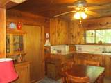 1144 State Park Road - Photo 11