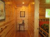 1144 State Park Road - Photo 17