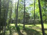 1144 State Park Road - Photo 2