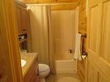 1144 State Park Road - Photo 23