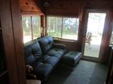 1144 State Park Road - Photo 24
