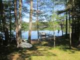 1144 State Park Road - Photo 28