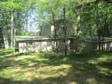 1144 State Park Road - Photo 3