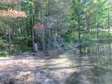 1144 State Park Road - Photo 32