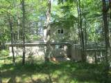 1144 State Park Road - Photo 4