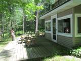 1144 State Park Road - Photo 5