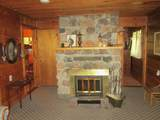 1144 State Park Road - Photo 7
