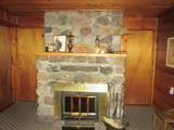 1144 State Park Road - Photo 8