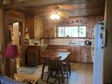 1144 State Park Road - Photo 9