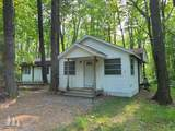 4260 Co Rd 489 - Photo 1