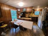 4260 Co Rd 489 - Photo 11