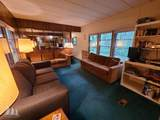 4260 Co Rd 489 - Photo 13