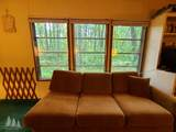 4260 Co Rd 489 - Photo 14