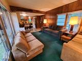 4260 Co Rd 489 - Photo 15