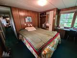 4260 Co Rd 489 - Photo 19