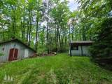 4260 Co Rd 489 - Photo 20