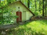 4260 Co Rd 489 - Photo 22