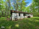4260 Co Rd 489 - Photo 4