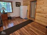 4260 Co Rd 489 - Photo 5