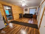 4260 Co Rd 489 - Photo 6