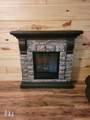 4260 Co Rd 489 - Photo 7