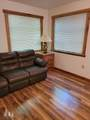 4260 Co Rd 489 - Photo 8