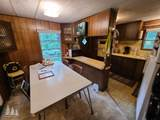 4260 Co Rd 489 - Photo 9
