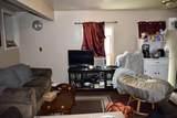 635 Nicholls Street - Photo 24