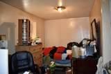 635 Nicholls Street - Photo 28