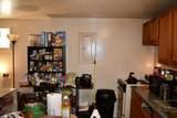 635 Nicholls Street - Photo 30