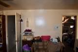 635 Nicholls Street - Photo 33