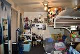635 Nicholls Street - Photo 34