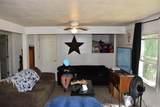 635 Nicholls Street - Photo 48