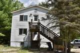 635 Nicholls Street - Photo 5