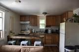 635 Nicholls Street - Photo 8