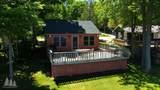 9226 Gaylanta Drive - Photo 1