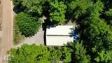 9226 Gaylanta Drive - Photo 24
