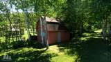 9226 Gaylanta Drive - Photo 29