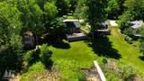 9226 Gaylanta Drive - Photo 33