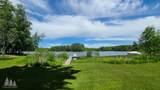 9226 Gaylanta Drive - Photo 34