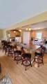 9226 Gaylanta Drive - Photo 7