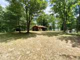 5849 The Meadows - Photo 2