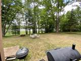 5849 The Meadows - Photo 6