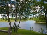 1861 Lake Circle Drive - Photo 3