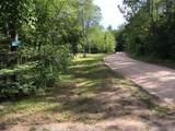 1861 Lake Circle Drive - Photo 33