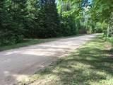 1861 Lake Circle Drive - Photo 34
