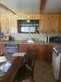 4945 Stoney Corners Road - Photo 18