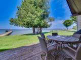 3869 Greenmans Point Road - Photo 10