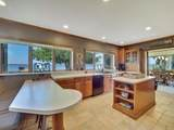 3869 Greenmans Point Road - Photo 24