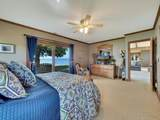 3869 Greenmans Point Road - Photo 28